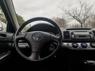 2002 Toyota Camry SE Chico, CA 20