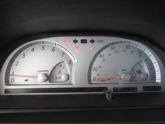 2002 Toyota Camry SE Gardena, California 5