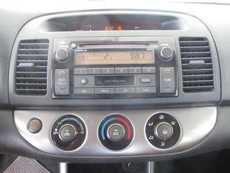 2002 Toyota Camry SE Gardena, California 6