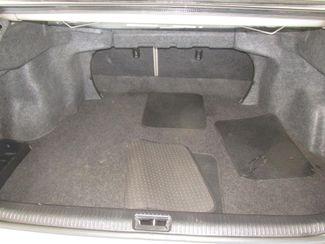2002 Toyota Camry XLE Gardena, California 11