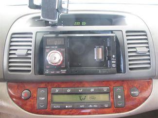 2002 Toyota Camry XLE Gardena, California 6