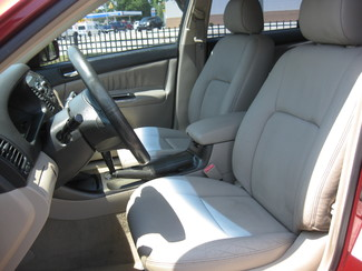 2002 Toyota Camry SE in LOXLEY, AL