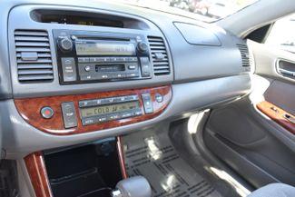 2002 Toyota Camry XLE Ogden, UT 21