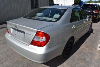 2002 Toyota Camry XLE Ogden, UT 6