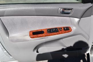 2002 Toyota Camry XLE Ogden, UT 18