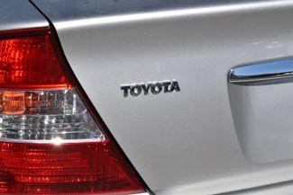 2002 Toyota Camry XLE Ogden, UT 31