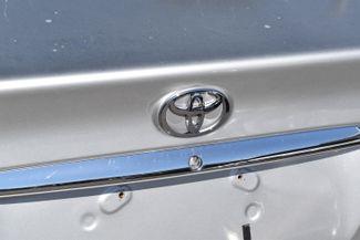 2002 Toyota Camry XLE Ogden, UT 32