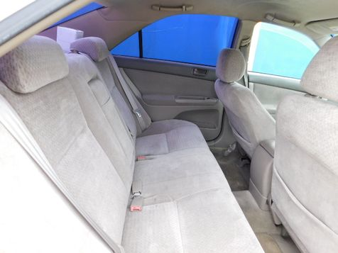 2002 Toyota Camry LE   Santa Ana, California   Santa Ana Auto Center in Santa Ana, California