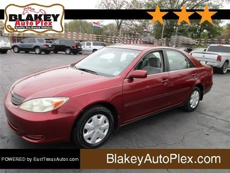 2002 Toyota Camry LE-[ 2 ]