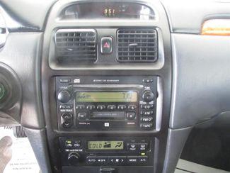 2002 Toyota Camry Solara SE Gardena, California 5
