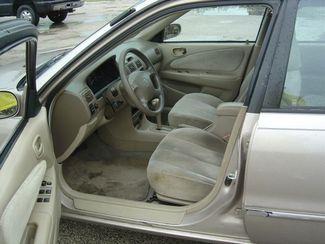 2002 Toyota Corolla LE San Antonio, Texas 8