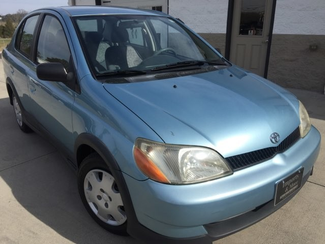 2002 Toyota Echo 4dr Imports and More Inc  in Lenoir City, TN