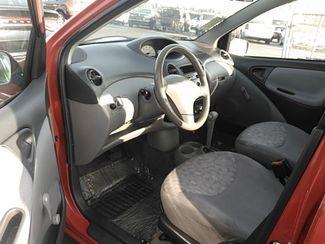 2002 Toyota Echo 4-Door Sedan LINDON, UT 2