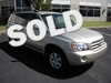 2002 Toyota Highlander V-6 4X4 w/LEATHER Chesterfield, Missouri
