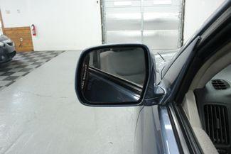 2002 Toyota Highlander V6 4WD Kensington, Maryland 12