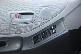 2002 Toyota Highlander V6 4WD Kensington, Maryland 15