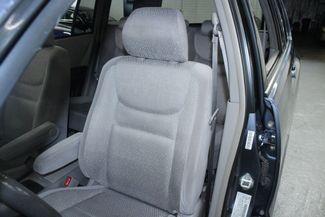2002 Toyota Highlander V6 4WD Kensington, Maryland 18