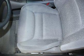 2002 Toyota Highlander V6 4WD Kensington, Maryland 20