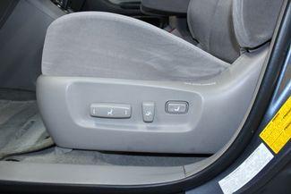 2002 Toyota Highlander V6 4WD Kensington, Maryland 22