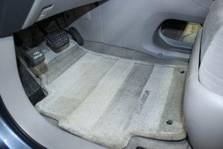 2002 Toyota Highlander V6 4WD Kensington, Maryland 24