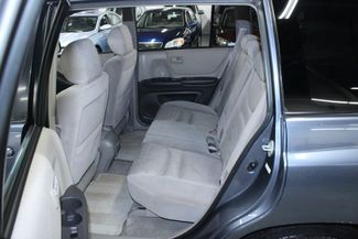 2002 Toyota Highlander V6 4WD Kensington, Maryland 28