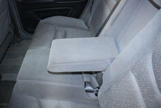 2002 Toyota Highlander V6 4WD Kensington, Maryland 29