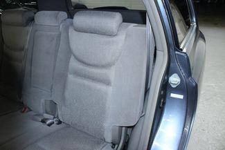2002 Toyota Highlander V6 4WD Kensington, Maryland 30