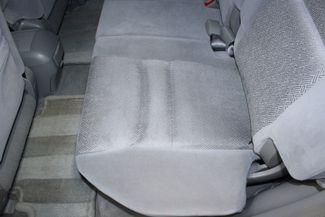 2002 Toyota Highlander V6 4WD Kensington, Maryland 32
