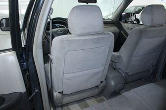2002 Toyota Highlander V6 4WD Kensington, Maryland 34