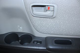 2002 Toyota Highlander V6 4WD Kensington, Maryland 38
