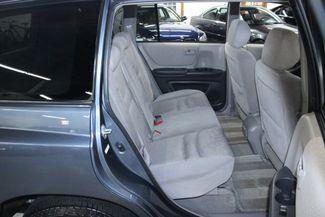 2002 Toyota Highlander V6 4WD Kensington, Maryland 39