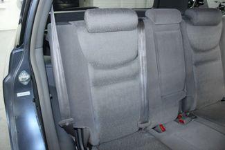 2002 Toyota Highlander V6 4WD Kensington, Maryland 40