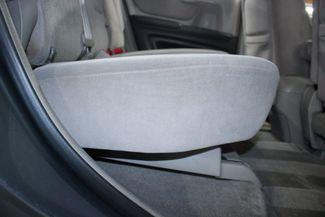 2002 Toyota Highlander V6 4WD Kensington, Maryland 43