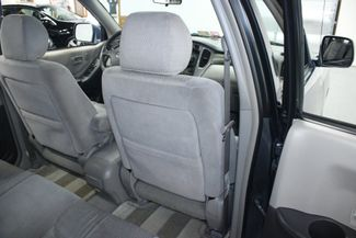 2002 Toyota Highlander V6 4WD Kensington, Maryland 44