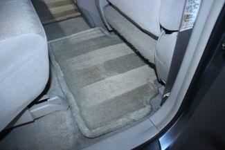 2002 Toyota Highlander V6 4WD Kensington, Maryland 45