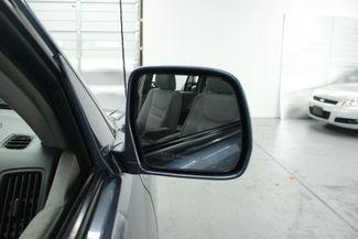 2002 Toyota Highlander V6 4WD Kensington, Maryland 46