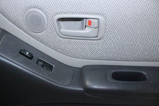 2002 Toyota Highlander V6 4WD Kensington, Maryland 49