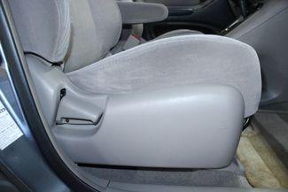 2002 Toyota Highlander V6 4WD Kensington, Maryland 54