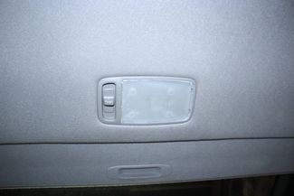2002 Toyota Highlander V6 4WD Kensington, Maryland 56