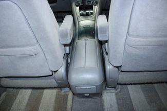 2002 Toyota Highlander V6 4WD Kensington, Maryland 57