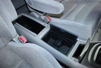 2002 Toyota Highlander V6 4WD Kensington, Maryland 60