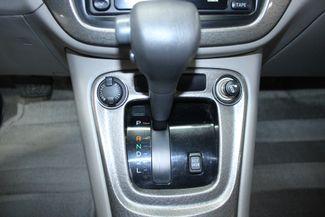 2002 Toyota Highlander V6 4WD Kensington, Maryland 61