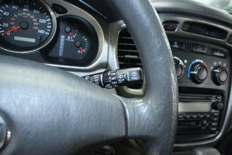 2002 Toyota Highlander V6 4WD Kensington, Maryland 70