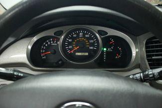 2002 Toyota Highlander V6 4WD Kensington, Maryland 71