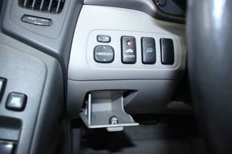 2002 Toyota Highlander V6 4WD Kensington, Maryland 74