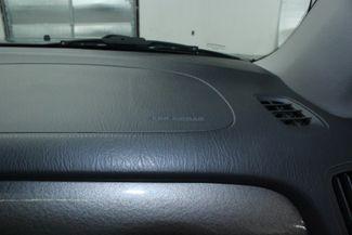 2002 Toyota Highlander V6 4WD Kensington, Maryland 78