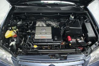 2002 Toyota Highlander V6 4WD Kensington, Maryland 79