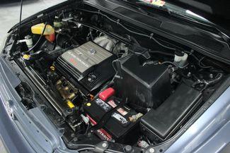 2002 Toyota Highlander V6 4WD Kensington, Maryland 81