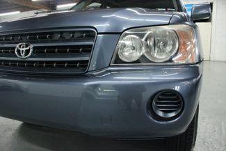 2002 Toyota Highlander V6 4WD Kensington, Maryland 94