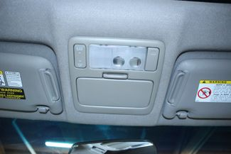 2002 Toyota Highlander V6 4WD Kensington, Maryland 64